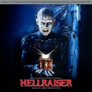 Soundtrack - Hellraiser Anniversary Edition