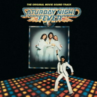 Soundtrack - Saturday Night Fever Deluxe