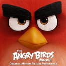 Soundtrack - The Angry Birds